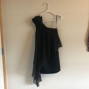 Short formal dress 😍